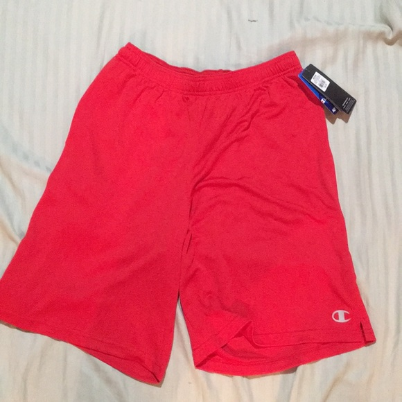 d5a1b774 Champion Shorts | Mens Core Training | Poshmark